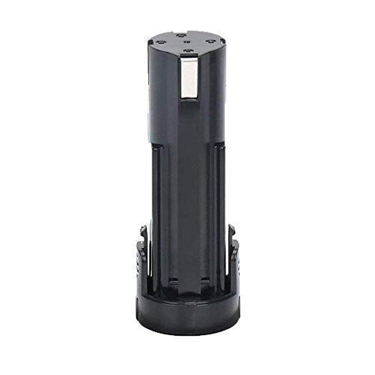 アミューズメント効能ある今まで【POWERAXIS】【日本国内出荷】パナソニック Panasonic EZ9021 EZ6220 2.4V 増量 互換 バッテリー 3000mAh ニッケル水素 Ni-MH 電池 EY903 EY9021 EY9021B EY903B 対応 バッテリー 四端子版
