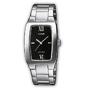 immagine di Casio orologio al quarzo mtp-1165a-1cef