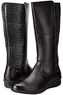 [ARAVON(アラヴォン)] レディースブーツ・靴 Lillian-AR [並行輸入品]