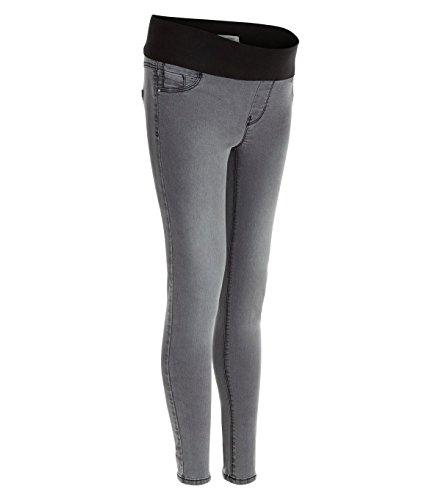 Ex UK Chainstore Jeans Skinny da Ragazza