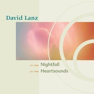 Narada Classics: Nightfall / Heartsounds by David Lanz
