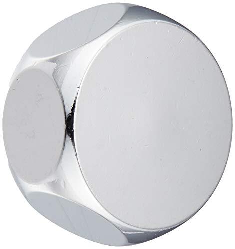 SANEI 配管部品 キャップナット G1/2ネジ PB41A-24-13