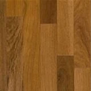 brazilian teak cumaru hardwood flooring