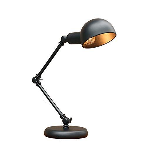 Ecloud Shop 2 pieces LED LAMPE A PINCE DUO FLEXIBLE UNIVERSELLE POUR PUPITRE