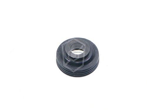 Winterhalter Gleitringdichtung für Spülmaschine für Wasch- und Spülpumpen, Hanning Pumpe UP60/30 Höhe 10mm