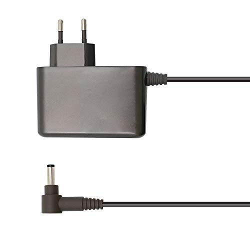 aspiradora de mano sin cable dyson v10 absolute Marca Batterytec