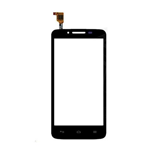 Touch Screen for Huawei Ascend Y511 Black