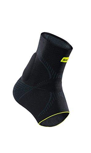 Unisex Ortho+ Achilles Brace