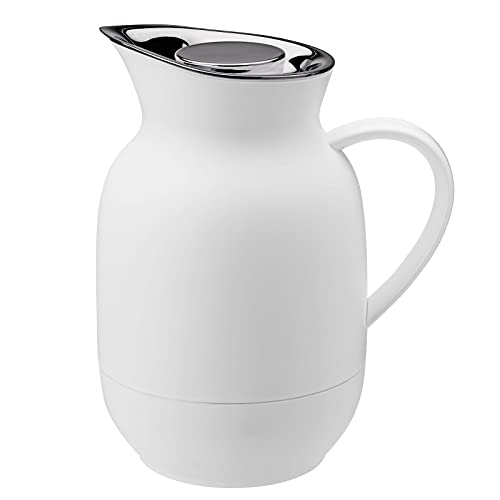 Stelton Thermoskanne Amphora,...