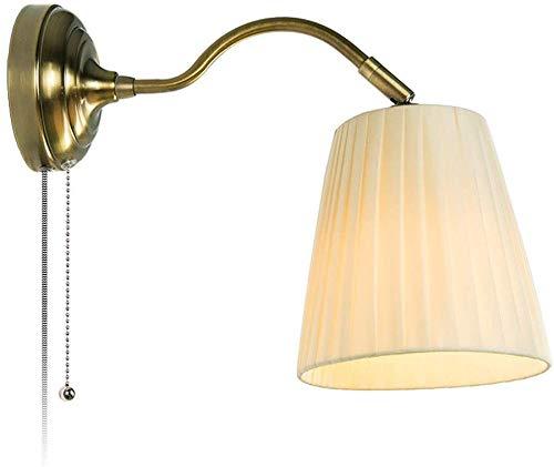 Beautiful Home Lighting/LED wandlamp plafondlamp plafondlamp slaapkamer eenvoudige en moderne wandlamp IKEA woonkamerverlichting