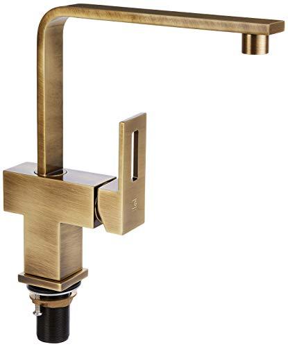 Galindo Nitro 5249640 Grifo de cocina Monomando bronce