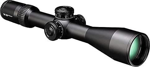 Vortex Optics Strike Eagle 5-25x56 First Focal Plane Riflescope - EBR-7C Reticle (MRAD)