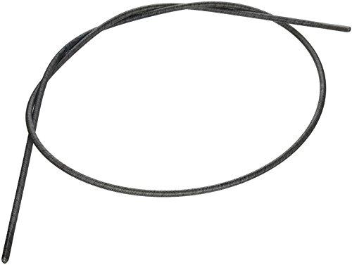 Hitachi 6685038CG22EAB Flexibler...