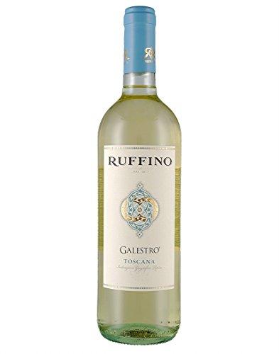 Ruffino Galestro Toscana IGT 2018 (1 x 0.75 l)