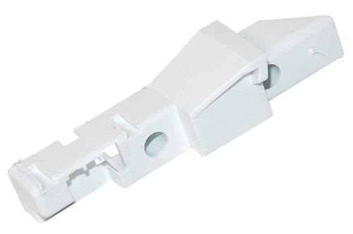 AEG Bauknecht CDA DIPLOMAT IKEA Whirlpool Kühlschrank Gefrierschrank Fixierung Korb RI. Original Teilenummer 481946698401