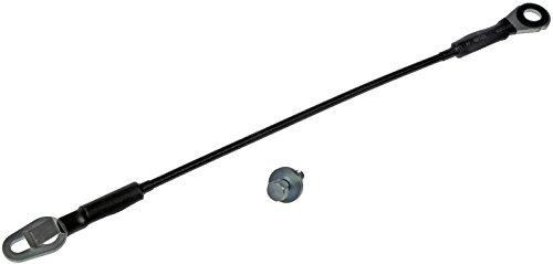 Price comparison product image Dorman 38510 Tailgate Cable