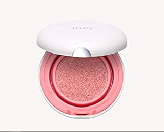 [IOPE] AIR CUSHION BLUSHER #[Refill]01 Rose Pink (9g)