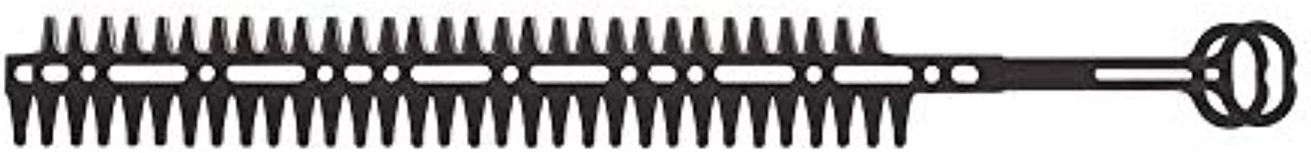 Hedge Trimmer Blade Set for Stihl HS45 18