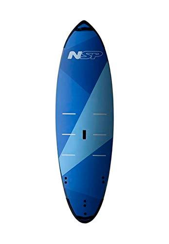 Nsp Soft Allrounder 8´ 243.84 cm