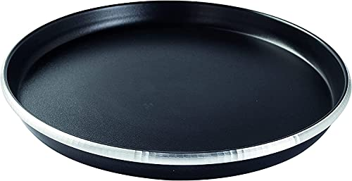 Plato Crisp de 31 cm para horno microondas