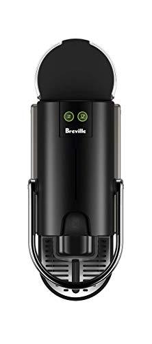 Nespresso Pixie by Breville- Titan