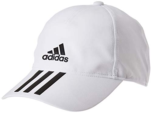 adidas Men's Hats & Caps - Best Reviews Tips