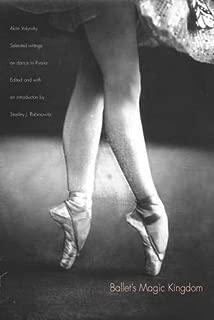 ballet stuff online