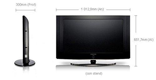 Samsung LE37S86BD - Televisión, Pantalla 37 pulgadas: Amazon.es ...