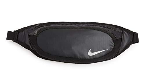 Nike Large Capacity Waistpack Black