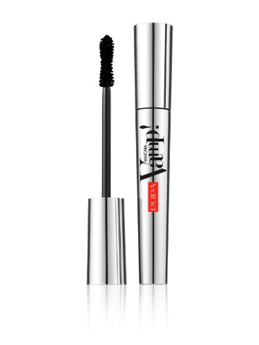 Pupa Vamp! Mascara 301 Electric Blue