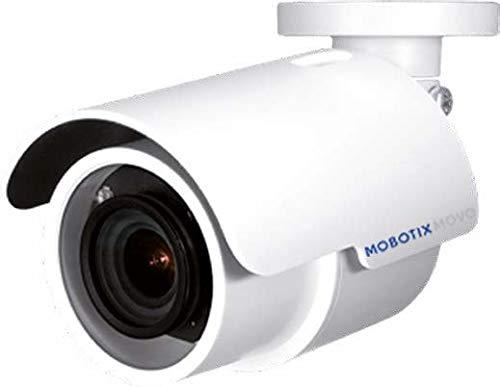 Mobotix Mx-BC1A-2-IR Move BulletCamera BC-2-IR
