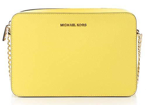 Michael Kors Jet Set Umhängetasche für Damen