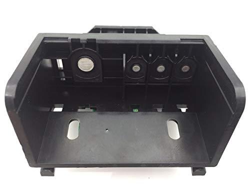CXOAISMNMDS Reparar el Cabezal de impresión C2P18A 934 935 XL 934XL 935XL IMPRIMIENDA IMPRESIÓN CABET FIT para HP 6800 6810 6812 6815 6820 6822 6825 6830 6835 6200 6230 6235