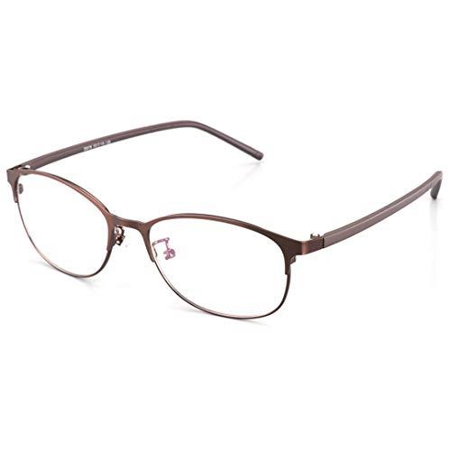 ZYFA Leesbril, Verkleuring Zonnelezers, Bifocale brillen, Stijlvolle look en Crystal Clear Vision