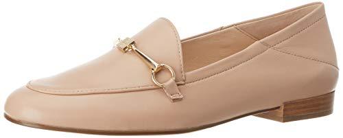 HÖGL Damen PREPSTERN Nude 5 9-101630 Loafer