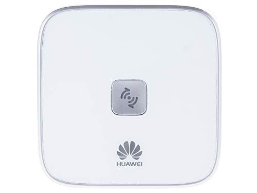 Huawei WS322 Wireless range extender US Plug