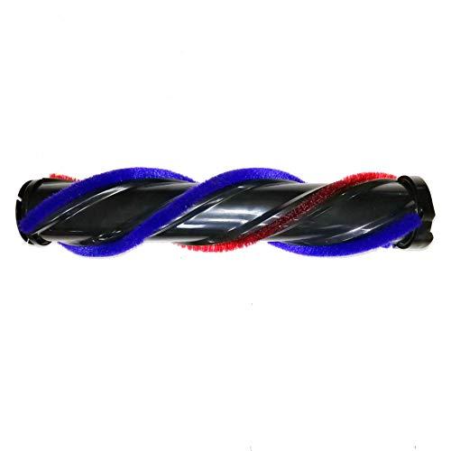 ONSON US si applica solo per spazzole a rullo a forma di V della serie 696.