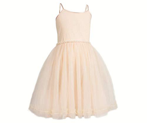 Maileg Magici kast – ballerina-jurk – roze Cipria – leeftijd 2-3 jaar