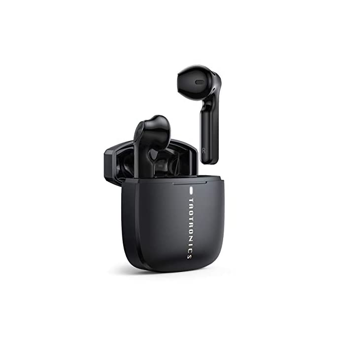 Bluetooth Kopfhörer in Ear Kabellose Kopfhörer