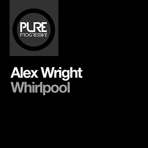 Whirlpool (Club Mix)