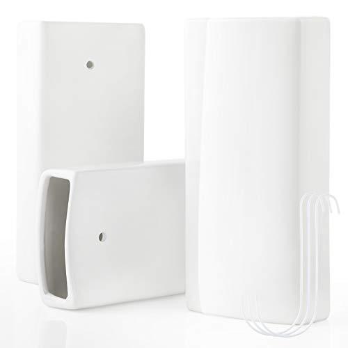 GeeRic Humidificador Radiador, 5PCS Ambientador para radiadores Colgante de Ceramica...