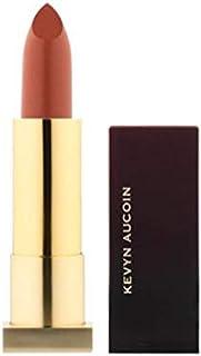 Kevyn Aucoin The Expert Lip Color -Thelmadora