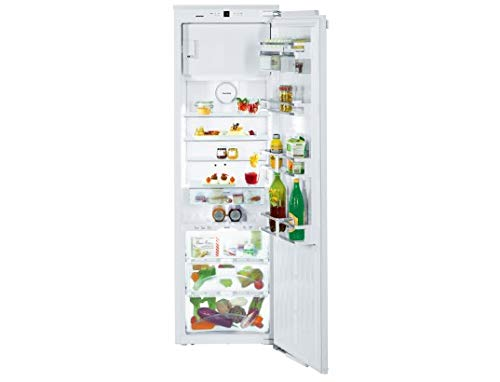 Einbau-Kühlschrank, 1 Tür, IKBP3564-21