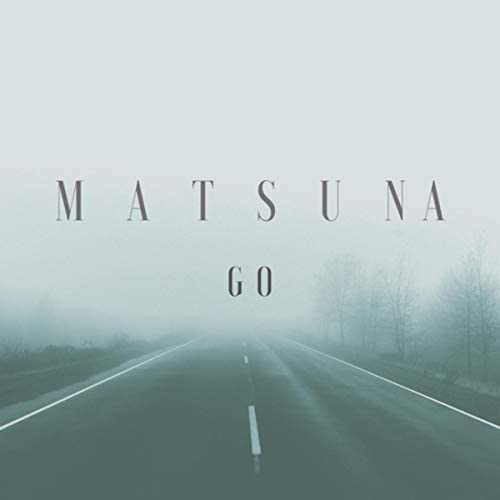 Matsuna