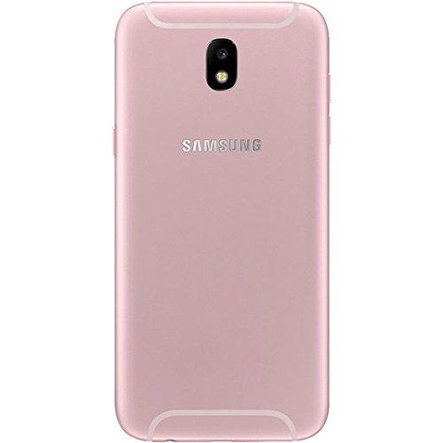 Amazon.com: Samsung Galaxy J5 Pro J530G (2017) 16GB 5.2\