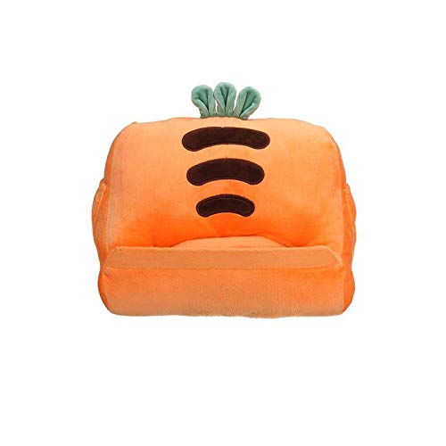 sofa cama comodo fabricante QFW