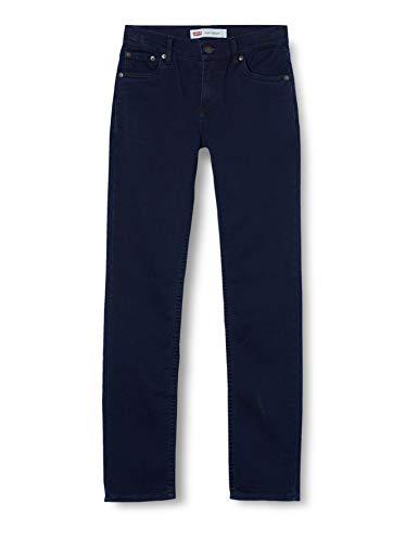 Levi's Kids Lvb 510 Knit Jean Pantalones Niños Dark Moon 3 años