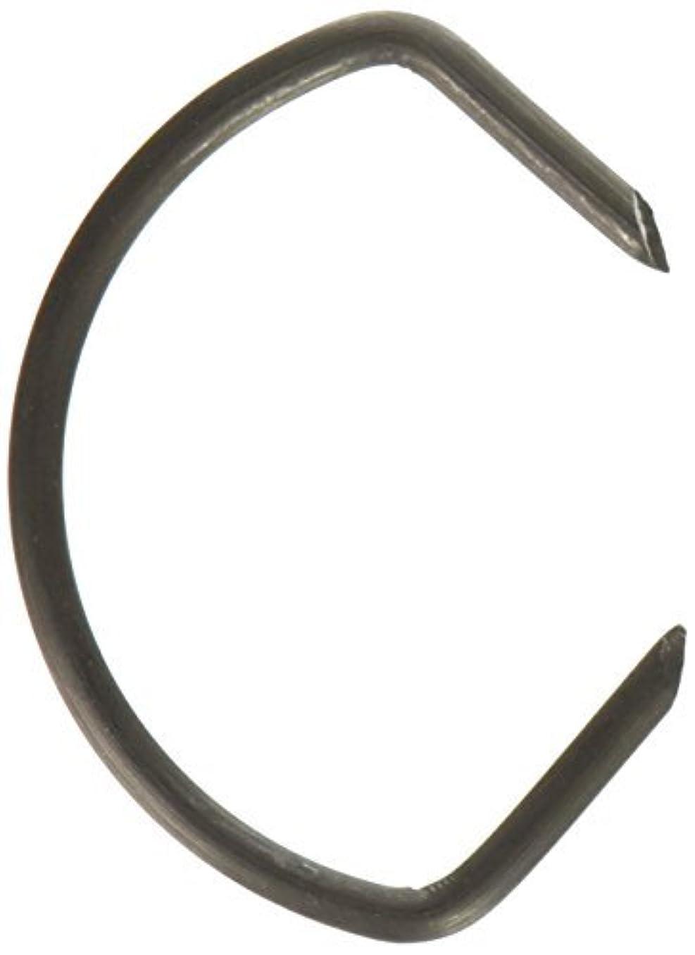 劇場気質バナーBig Horn 19685 Miter Clamps, 1-Inch x 1-5/8-Inch, 4-Pack [並行輸入品]