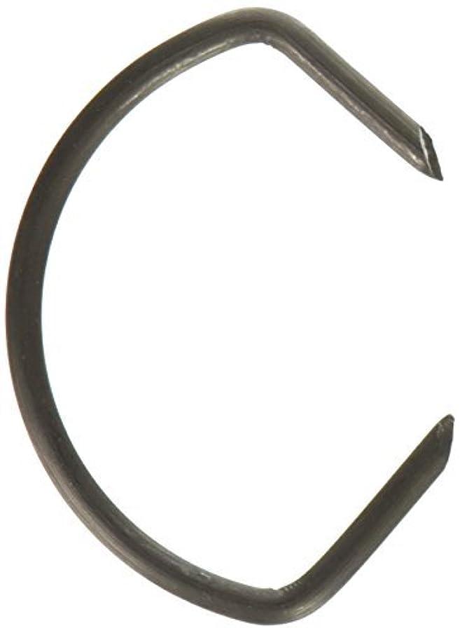 ぐったりようこそ剃るBig Horn 19685 Miter Clamps, 1-Inch x 1-5/8-Inch, 4-Pack [並行輸入品]