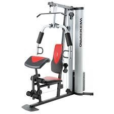 what is the best weider pro 6900 2020